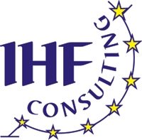 Poistenie, Martin IHF Consulting, s. r. o.